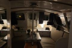 650-Nacht_2-scaled