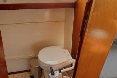 780-WC